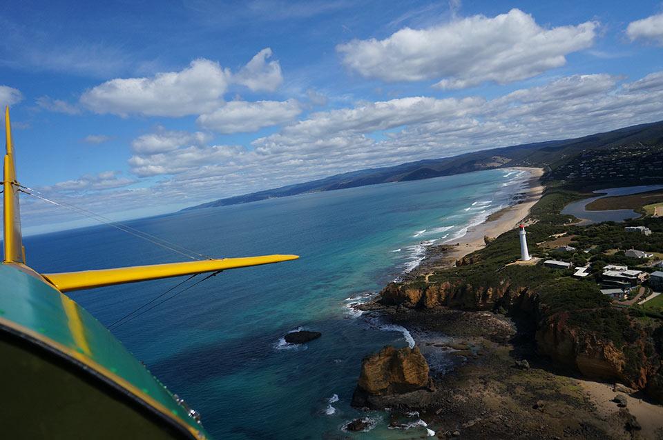 Tiger-Moth-World-coastal-flights-5