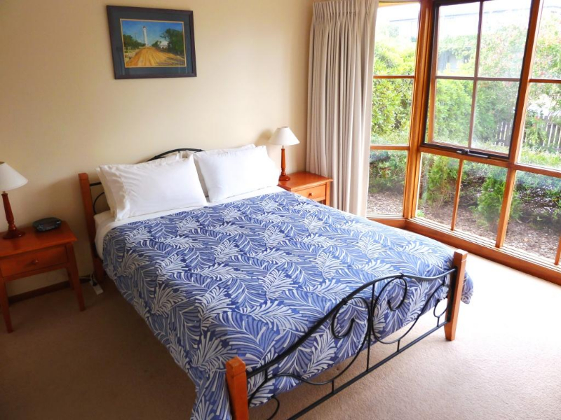 Beach Cottages Torquay, Cottage 2 bedroom