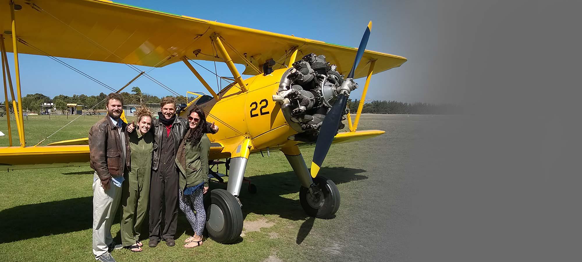 flight-for-two-slider-900px